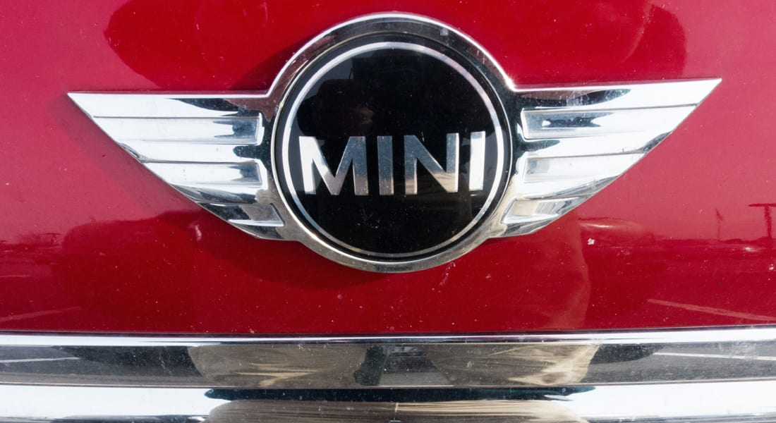 """BMW بأمريكا تستدعي أكثر من 91 ألف سيارة """"ميني كوبر"""" لخلل تصنيعي"""
