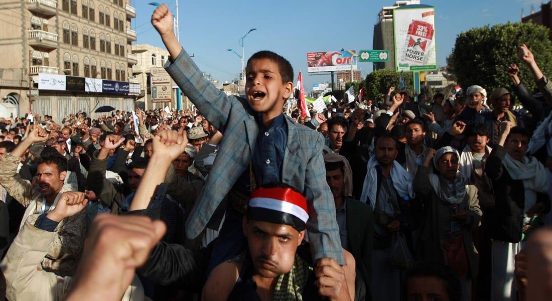 محلل أمريكي لـCNN: القاعدة استفادت من الحرب الشاملة باليمن ومن تحركات الحوثيين وقد تسترد مناطق بالجنوب