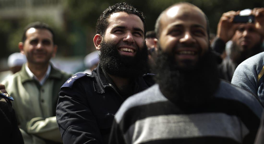 رأي لأحمد عبد ربه.. التطرف: بين الديني والعلماني
