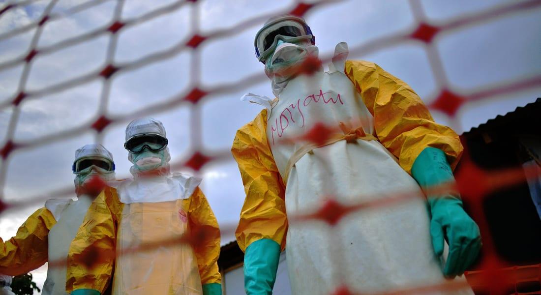 نيجيريا.. مرض غامض يفتك بضحاياه في غضون ساعات و18 وفاة حتى الآن