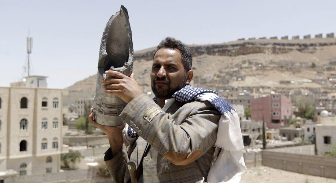 إيران تسارع لإعلان انتصار حلفائها باليمن