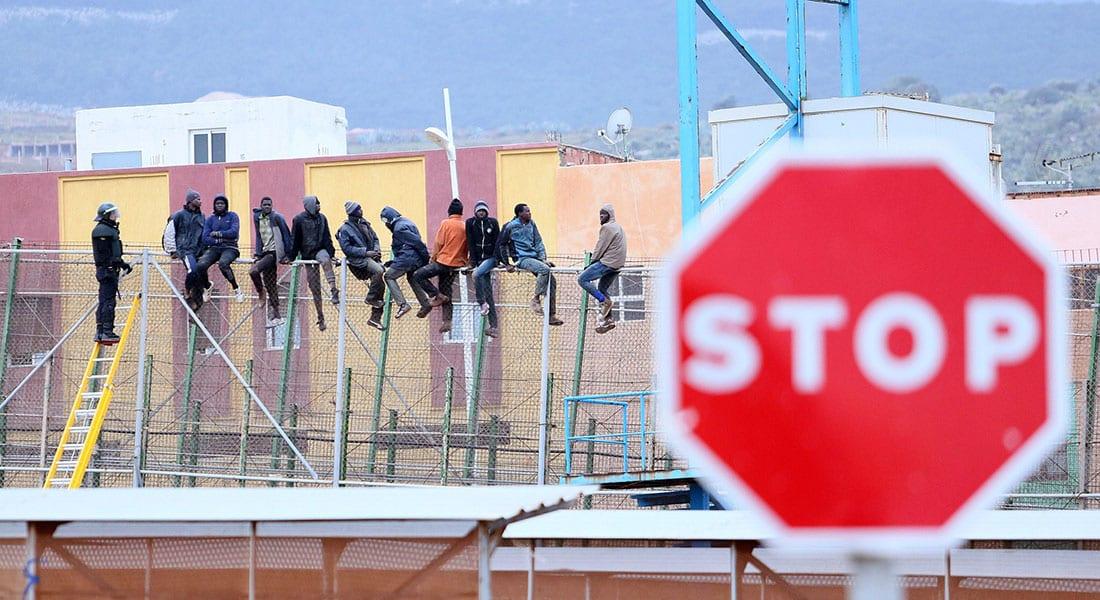 """دولة """"ليبرلاند"""" تثير فضول المغاربة.. بين ساخر من الخبر ومتابع له بجديّة"""