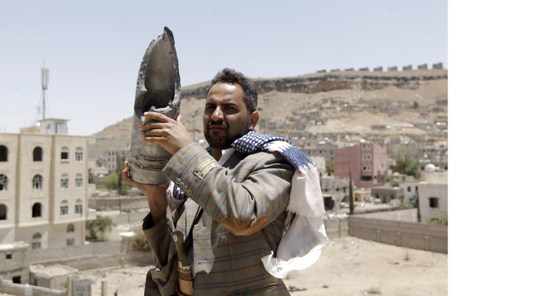 """محلل الشؤون الدولية في CNN: إيران تحاول الالتفاف ودور السعودية المقبل في اليمن كدور أمريكيا في محاربة """"داعش"""""""