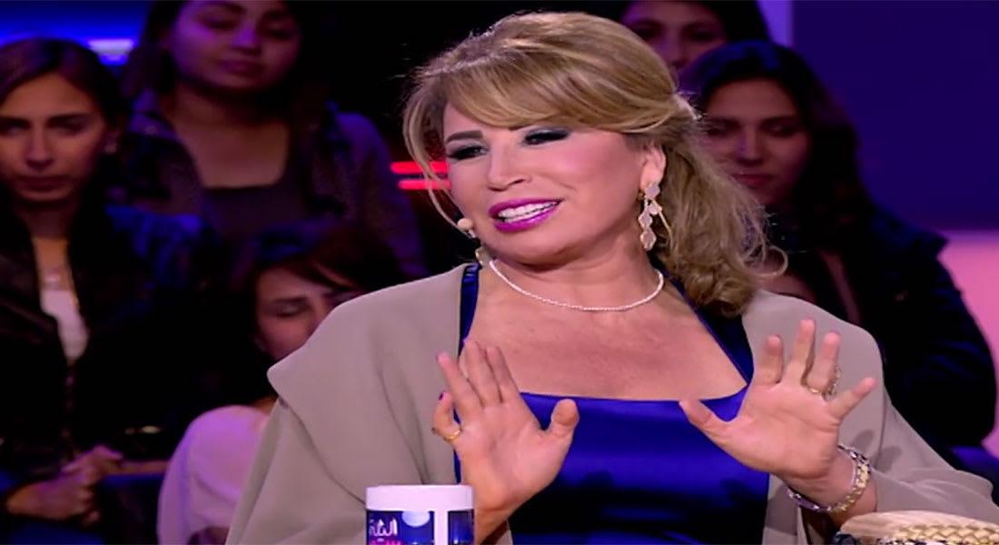 مخرجة مصرية تثير الجدل بمطالب لتقنين الدعارة لحماية المجتمع