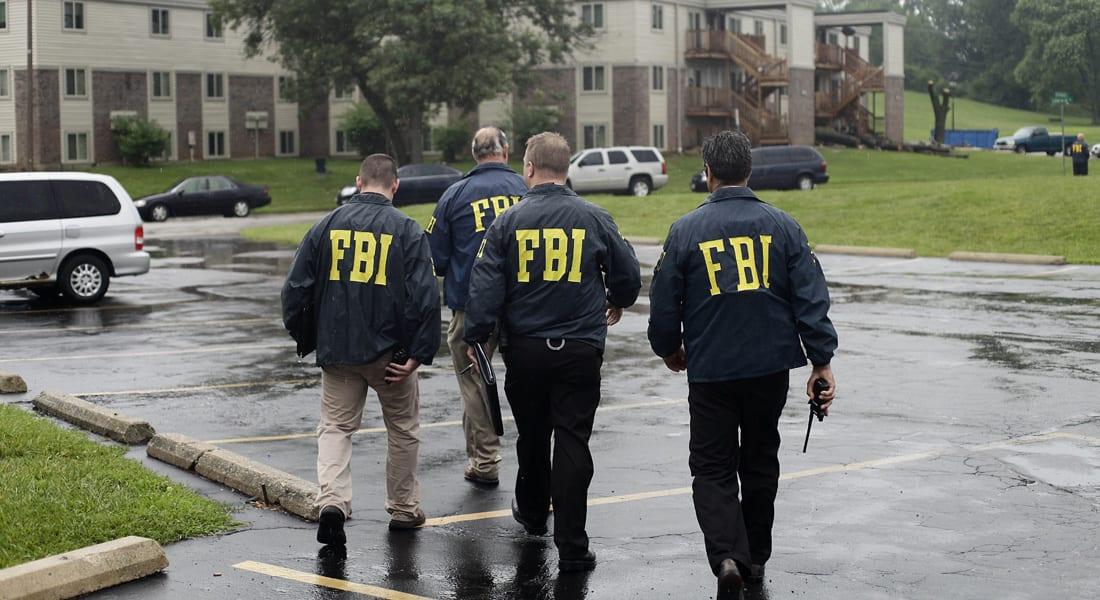 """مصادر أمنية: الـFBI يحقق بمخطط لتنفيذ هجوم محتمل مستلهم من """"داعش"""" في أمريكا"""