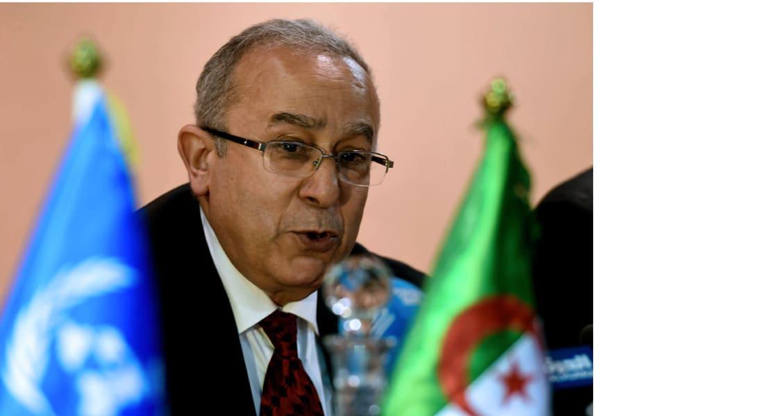 الجزائر تحضر ردا مماثلا على طرد دبلوماسيها في موريتانيا