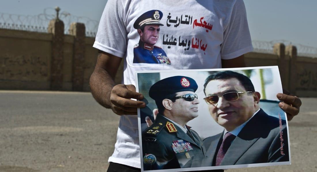 فاروق حلمي يكتب لـCNN عن محاربة الصين للفساد واتصالها بواقع مصر