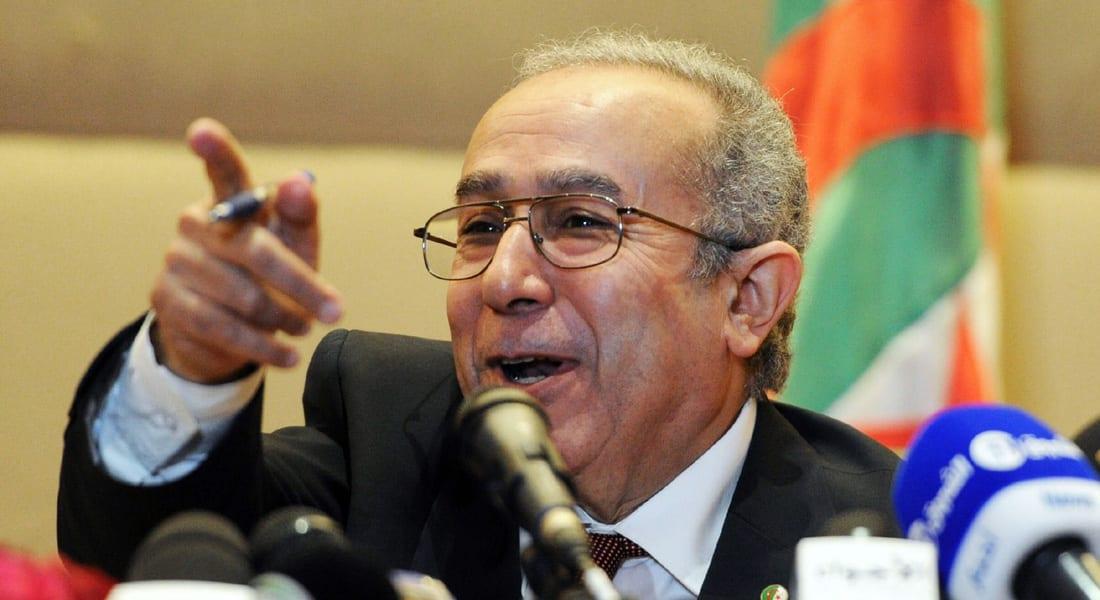 ردا على طرد دبلوماسي جزائري من نواكشوط.. الجزائر تطرد دبلوماسيا موريتانيا