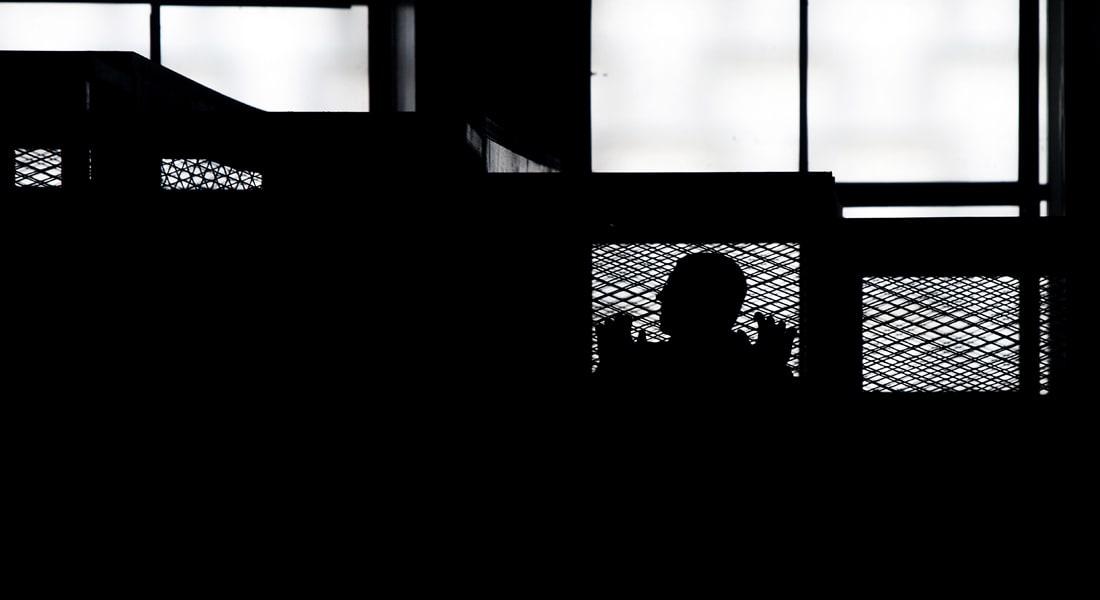 فهمي هويدي يكتب لـCNN.. مصارحة واجبة حول التعذيب في مصر