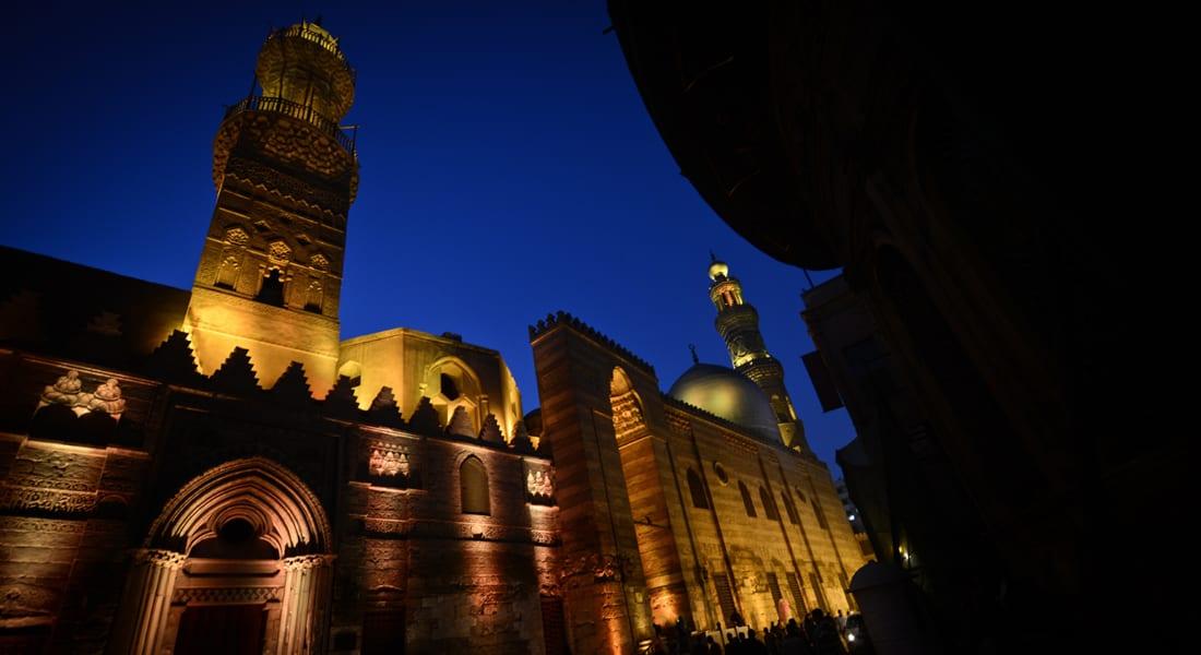 مصر تمنع مكبرات الصوت بالمساجد لغير أوقات الصلاة.. ووكيل الأوقاف: لا يوجد بعد سياسي