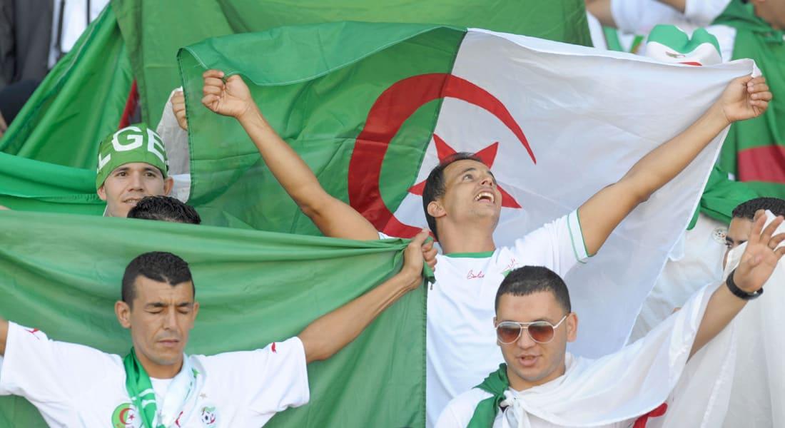 الدوري الإنجليزي الأفضل في العالم؟ فكر مجددا.. بل هو الدوري الجزائري