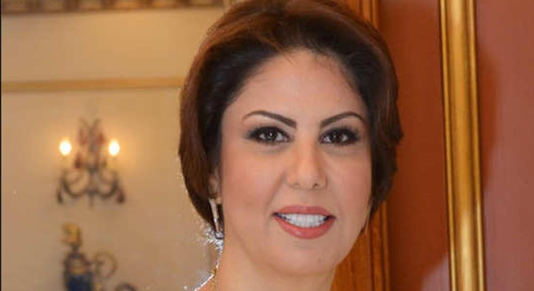 فجر السعيد تنتقد الإعلام المصري: لازالت برامج التوك شو من تقديم نفس الوجوه قبل 2011