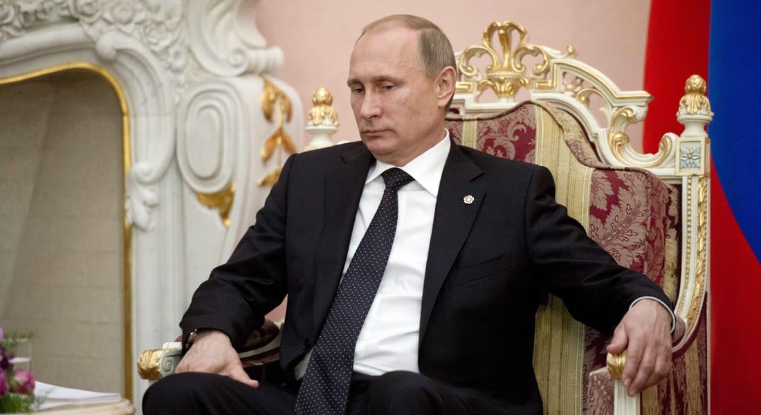 """تأثير هبوط أسعار النفط.. عملاق النفط الروسي """"غازبروم"""" حقق 20 مليار دولار كأرباح بـ2013.. أيمكنك توقع حجم خسارته بـ2014؟"""