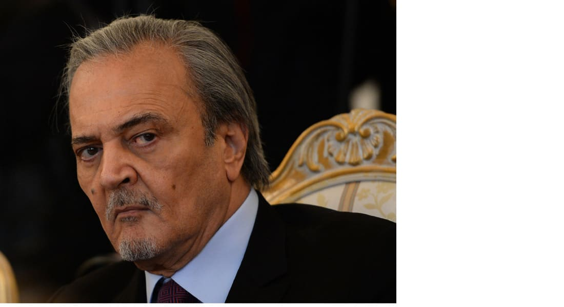 قرقاش: مسرح العلاقات الدولية سيفتقد الأمير سعود الفيصل.. وسنة الحياة ترجل الفارس