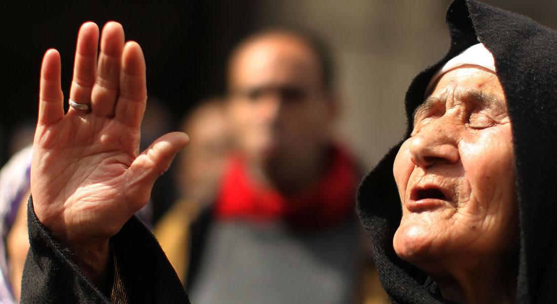 رأي.. مصادرة حق الإضراب باسم الشريعة الاسلامية