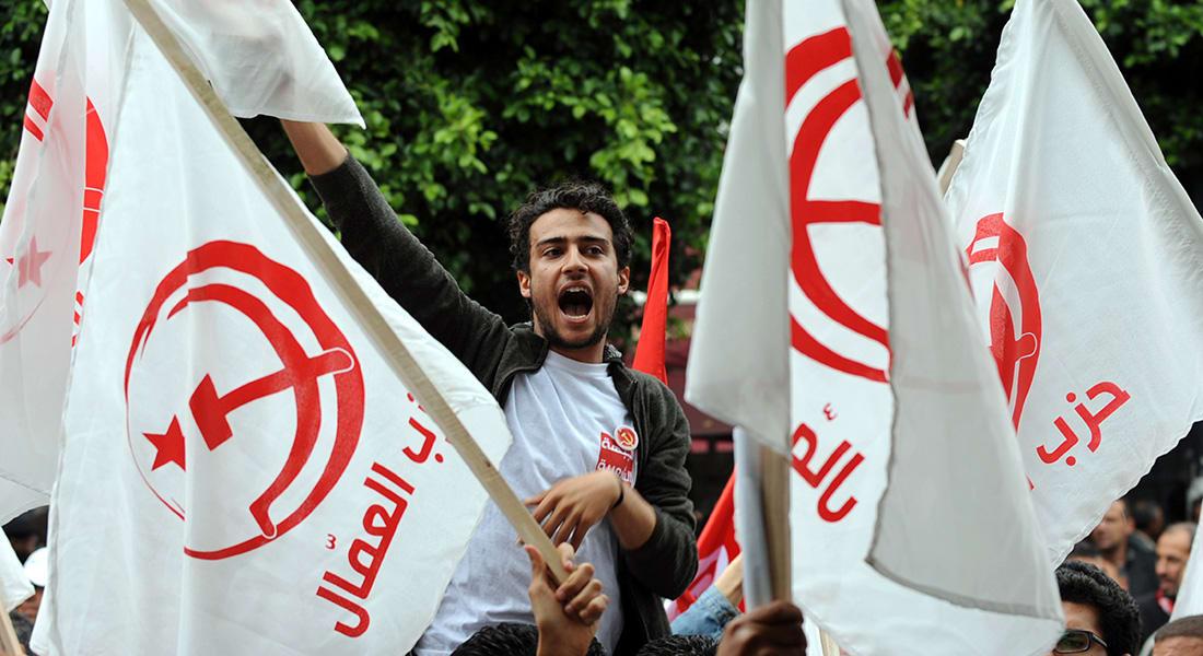 اليوم العالمي للعمال في الدول المغاربية.. من الاحتفالات إلى التوترات بين النقابات والحكومات