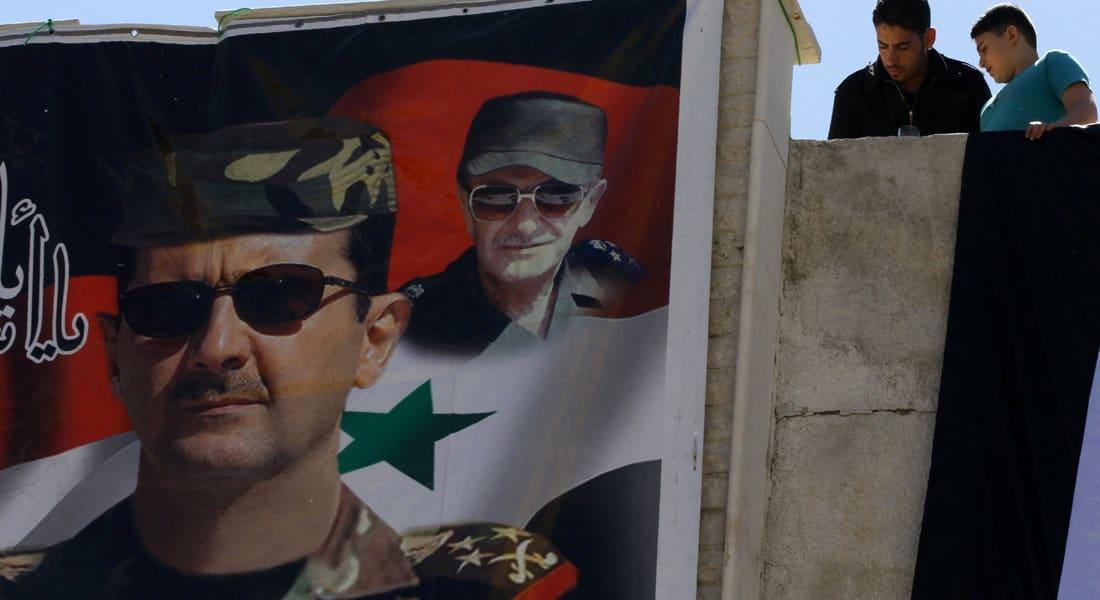 المعارك تشتد في حلب وقرب معقل الأسد باللاذقية.. والنظام ينفي تعرض أحد أركانه اللواء مملوك لعارض صحي
