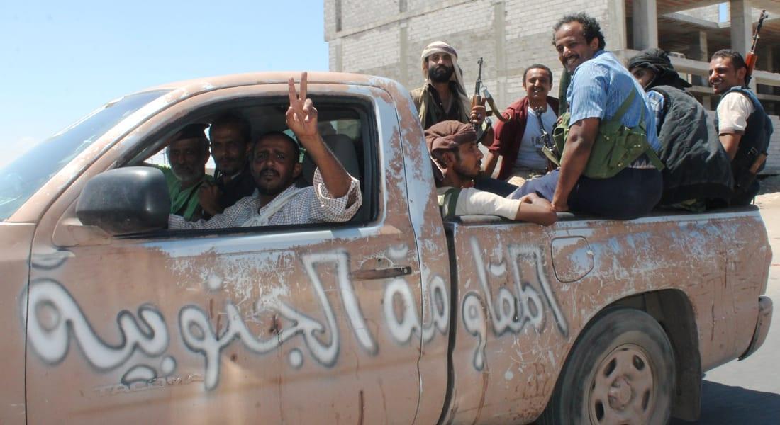"""تقدم لأنصار هادي في تعز وعدن بمواجهة الحوثيين وقصف يستهدف """"ميدان السبعين"""" بصنعاء بعد شائعات عن تحويله لمطار"""