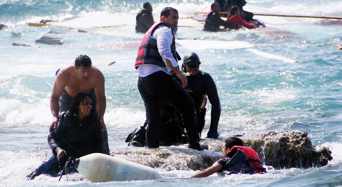 البحر المتوسط ومأساة الهجرة: مقاربة أمنية ومسؤولية أخلاقية