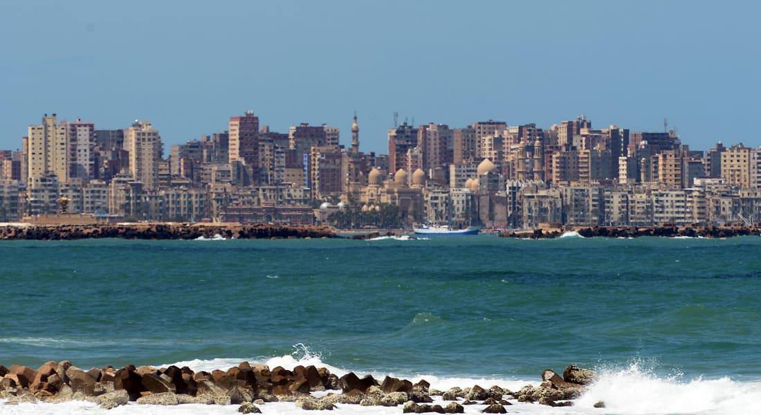 رأي.. معضلة التنمية الإنسانية في مصر
