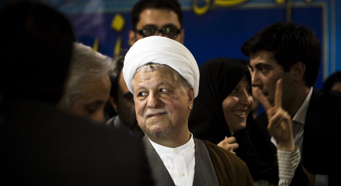 """إيران تهاجم السنغال لإرسال قوات إلى السعودية ورفسنجاني يتهم الرياض بـ""""خدمة الاستكبار"""""""