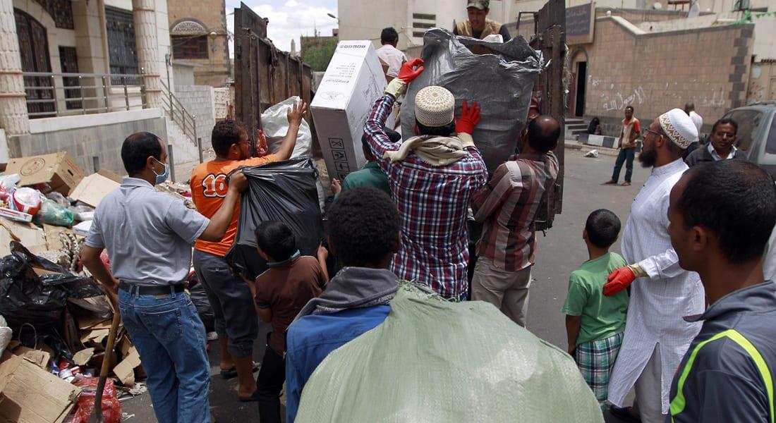 فهمي هويدي يكتب لـCNN: من يتجرع السُم لإنقاذ اليمن؟