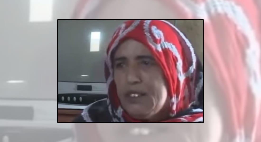 موريتانية تحطم الرقم القياسي العالمي في حالات الزواج بوصولها إلى الزفاف رقم 55