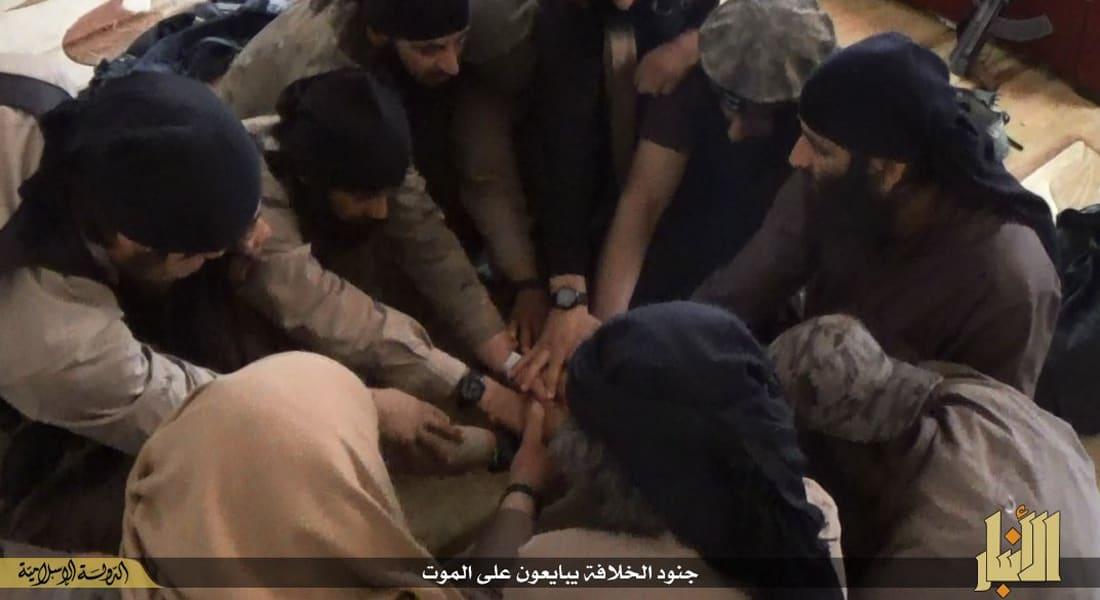 بعد هجوم تكساس.. محللة الشؤون الدولية بـCNN: توقعوا هجمات أخرى لداعش.. والتنظيم يصنع نموذجا جديدا لعملياته