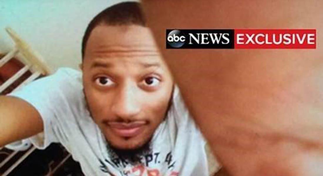 مصدر مقرب من عائلة أحد منفذي هجوم تكساس: كان يدرس الديانات قبل أن يُسلم وقال إن القرآن أقرب لقلبه