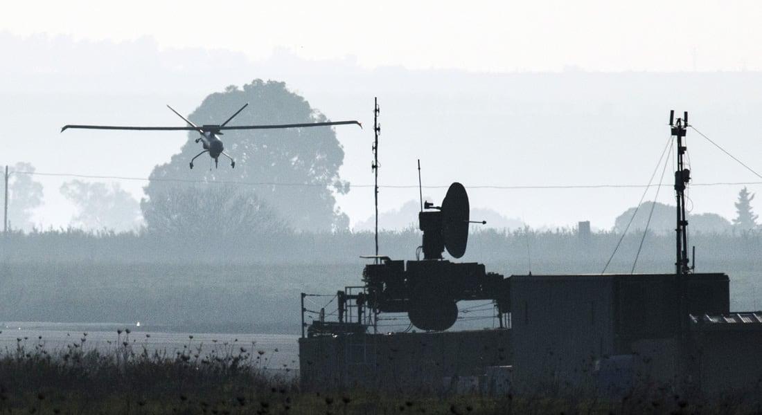 """الجيش السوداني يكشف حقيقة تفجيرات """"أم درمان"""" وتكتم بإسرائيل بعد أنباء عن إسقاط إحدى طائراتها"""
