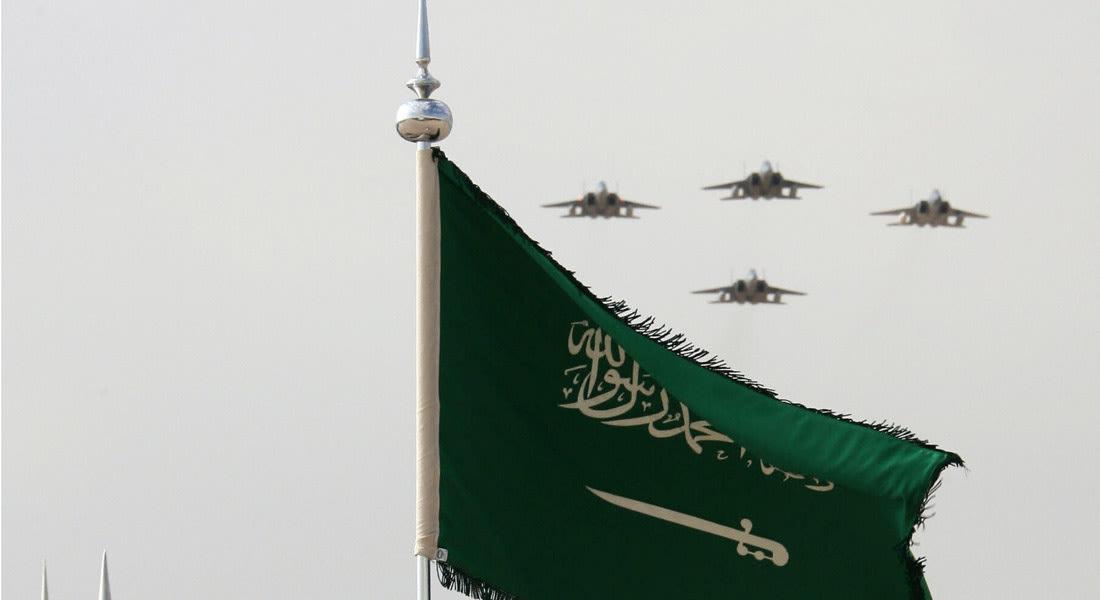 انتهاء المهلة للمدنيين بصعدة.. التحالف: الطائرات تحلق بكثافة والمدينة بأكملها هدف عسكري