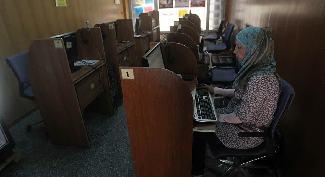 تقرير: عدد مشتركي الانترنت يتجاوزون في المغرب رقم 10 ملايين