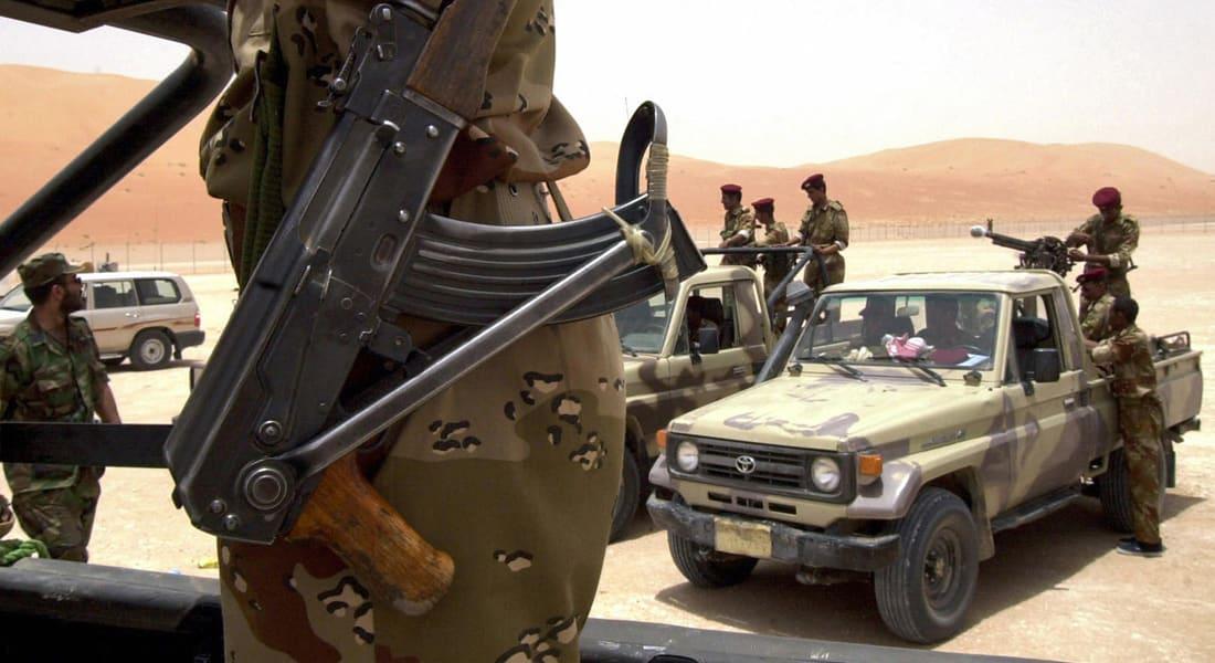 خاشقجي: وقف إطلاق النار المشروط ليس تردد سعوديا.. خلفان: ستثبت الأيام أن الحوثيين فتنة إيران باليمن