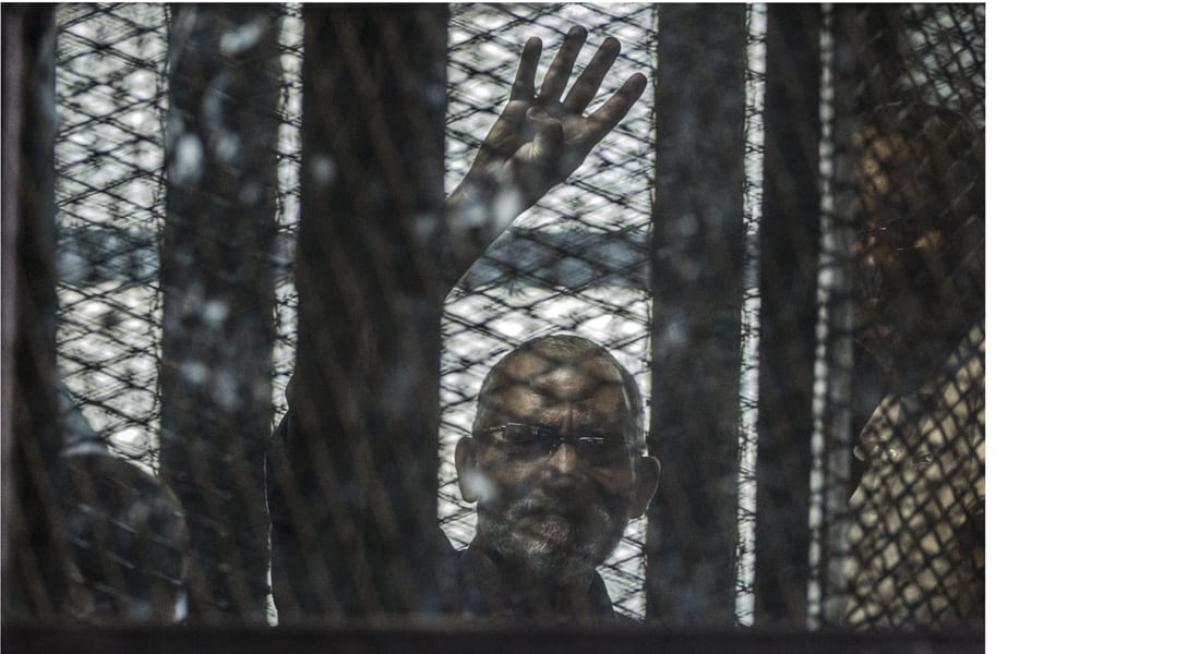 عمر حمزاوي يكتب .. عن الضحايا!