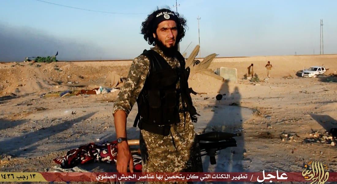 محلل أمريكي لـCNN: داعش قلب أسس تفكير القاعدة باستهداف كل أمريكي عوض تدمير أمريكيا عسكريا واقتصاديا