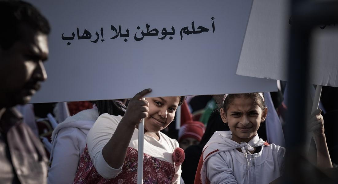 فهمي هويدي يكتب لـCNN: مستقبل شاحب للديمقراطية في العالم العربي