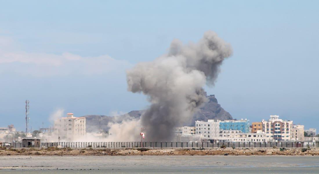 الجيش المغربي: التحقق من مصير الطيار يبقى صعبًا لتحطم طائرته في منطقة معادية