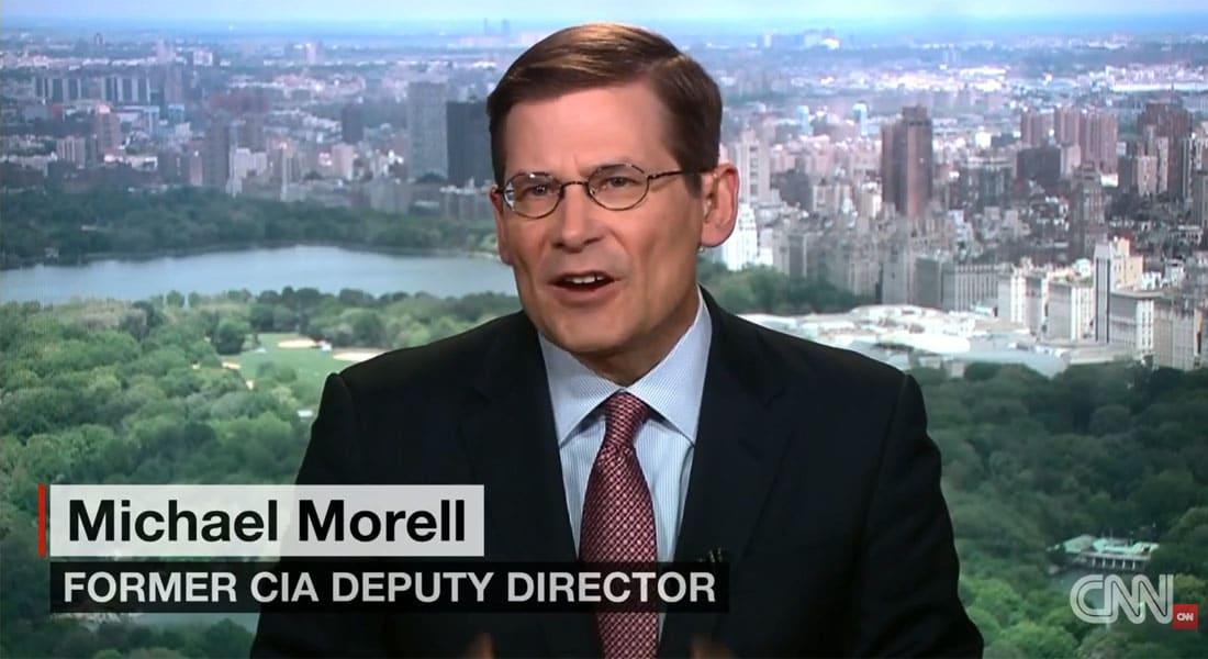 نائب مدير الـCIA السابق لـCNN: أخطأنا بتقييم الربيع العربي وخصوصا في ليبيا ومصر بعهد مرسي.. وهذه حقيقة مقتل بن لادن