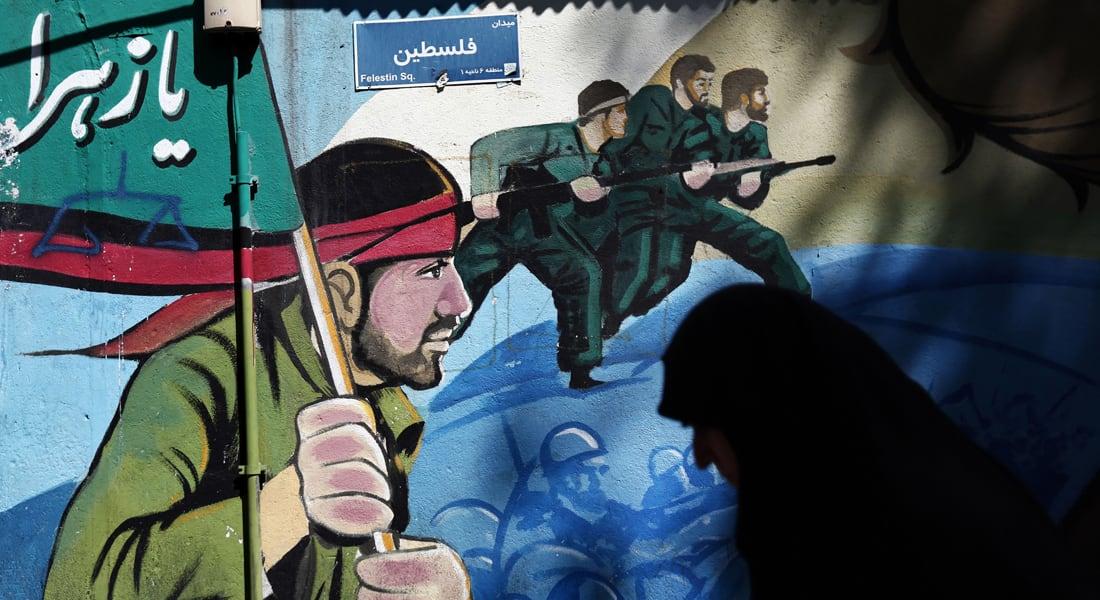 حسن أحمديان يكتب لـCNN: عقدة إيران في السياسة الإقليمية للسعودية