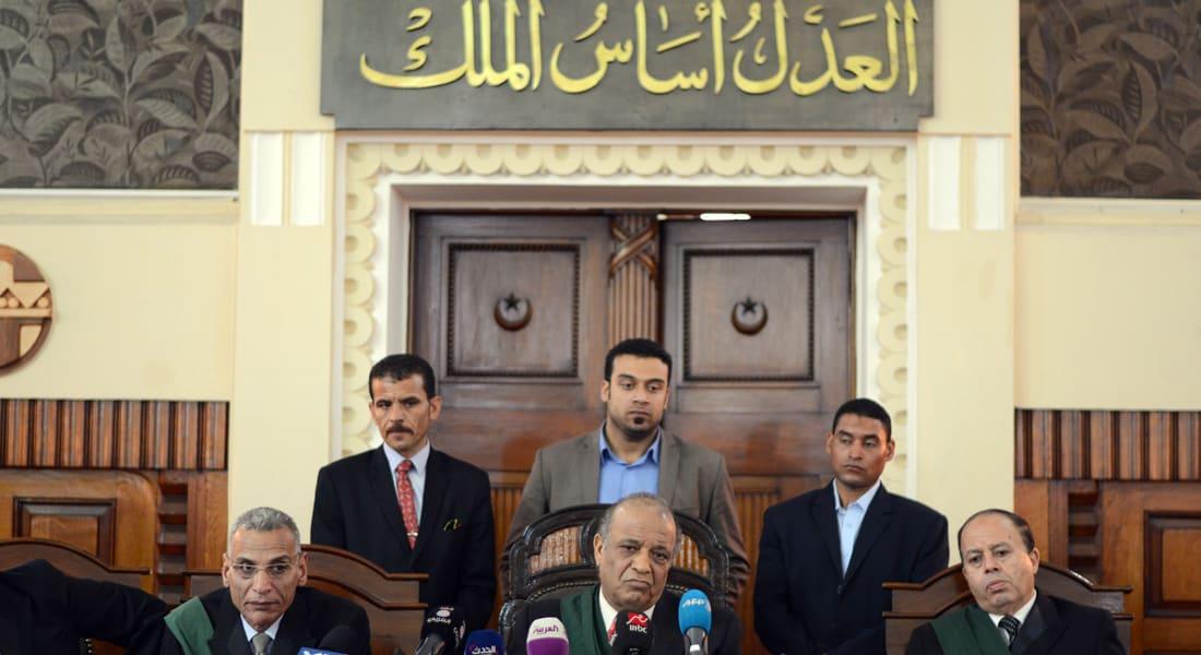 مصطفى النجار يكتب لـCNN: هل بدأت محاكم التفتيش فى مصر ؟