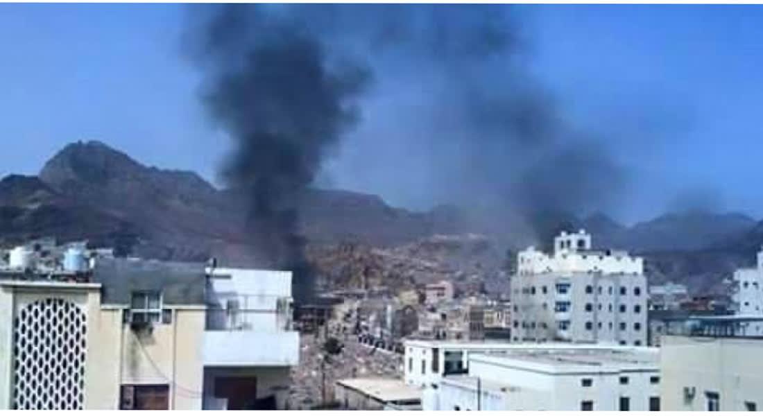الهدنة في اليمن .. اتهامات بخرقها في عدن وسماحها بهبوط طائرتين في صنعاء