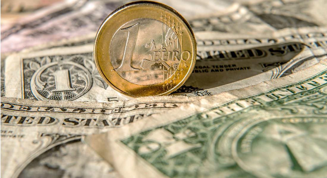 هل تواصل العملة الخضراء انخفاضها ام تخالف التوقعات كاليورو؟