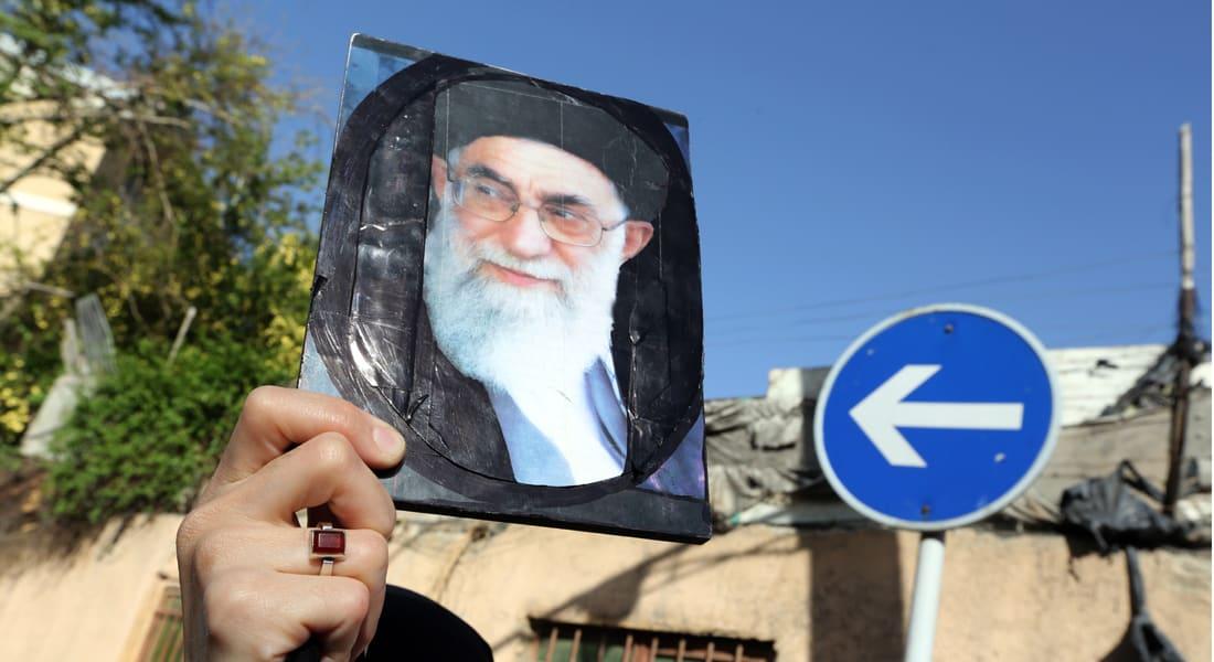 خامنئي: إيران تدعم الشعوب المظلومة.. وقادرون على الوقوف بوجه جاهلية اليوم