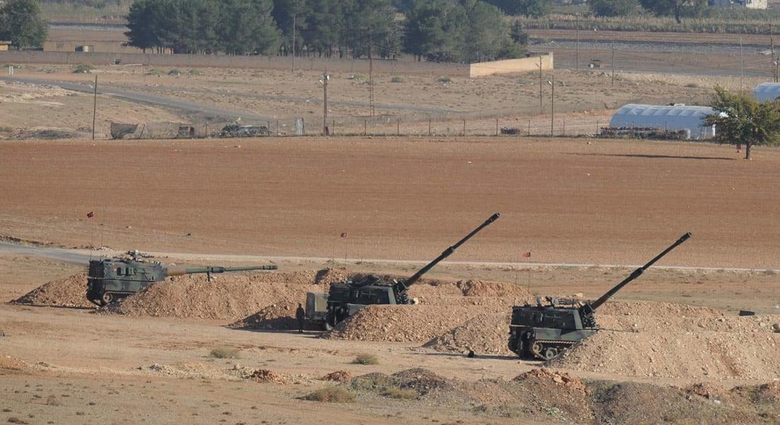 """أنقرة تؤكد إسقاط مروحية سورية اخترقت الأجواء التركية قرب معبر """"باب الهوى"""""""