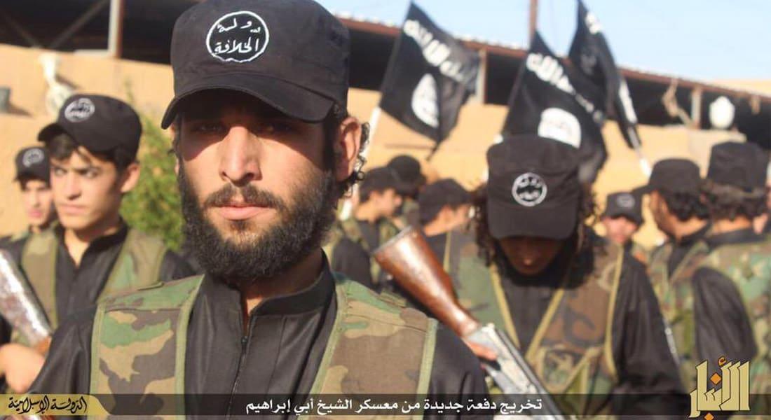 """وزير الدفاع الإيراني في بغداد بعد يوم على سقوط الرمادي بيد داعش.. والعبادي يستنفر """"الحشد الشعبي"""""""