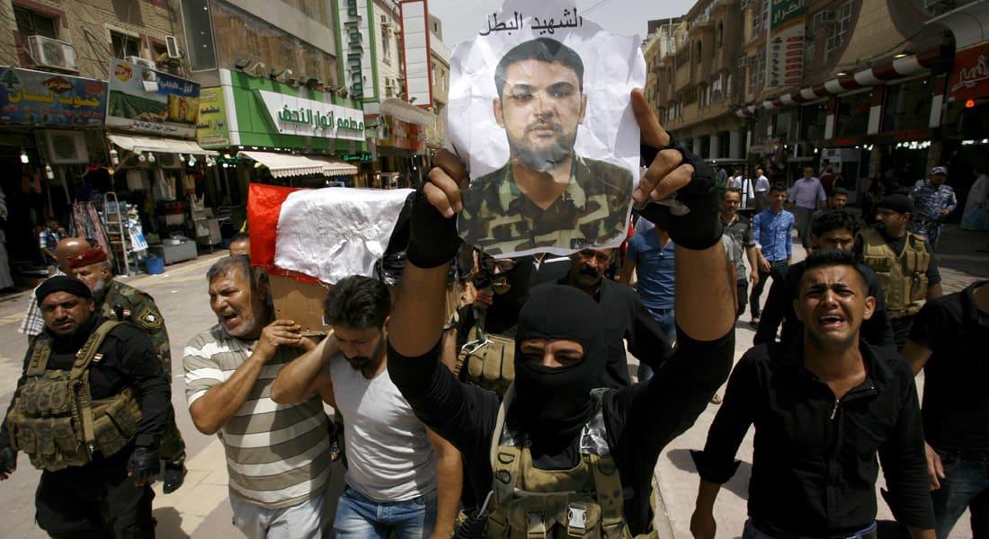 محللة أمريكية تكتب لـCNN بعد سقوط الرمادي: كلما حقق التحالف الدولي نجاحا بددته حكومة بغداد والمليشيات الشيعية باستفزاز السنة