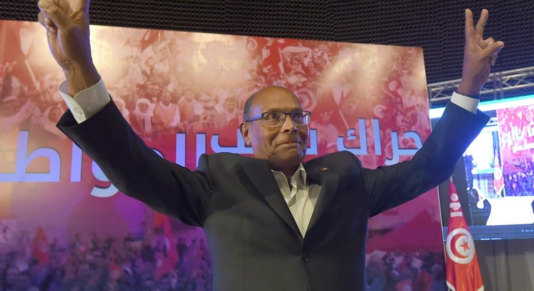 آمال قرامي تكتب لـCNN عن تصريحات المرزوقي في قطر المثيرة للجدل