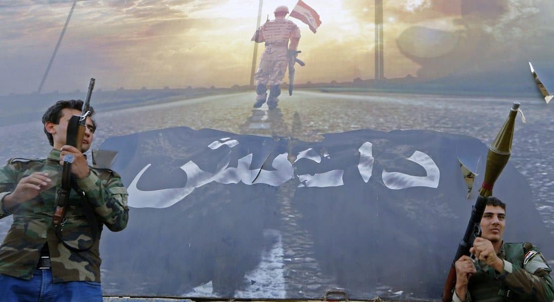 محلل شؤون مكافحة الإرهاب بـCNN: الرمادي مكان ولادة قوات الصحوة وسقوطها انتكاسة للتحالف