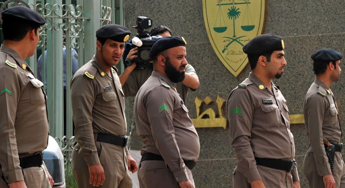 السعودية تنفي صحة التقارير عن طلب تعيين سيافين لتنفيذ أحكام الإعدام وغنيم يؤكد لـCNN: نظام العقوبات الإسلامي رحيم ورادع