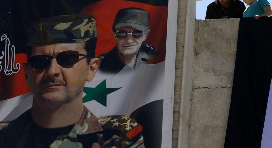 قلب العالم على آثار تدمر وقلوب السوريين على سجنها المرعب.. هل تكشف سيطرة داعش حقيقة مجزرة طالت الإخوان المسلمين؟